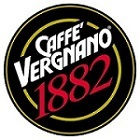Caffè Vergnano shop locator