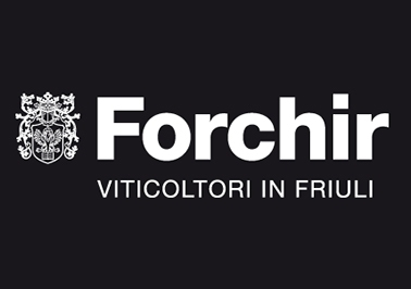 Forchir logo