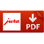 download Jura pdf