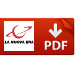 download La Nuova Era pdf