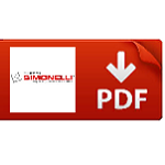 download La Nuova Simonelli pdf